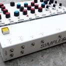 Simplesizer