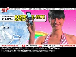 smc7 ringtone ad