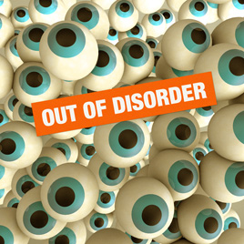 Out Of Disorder